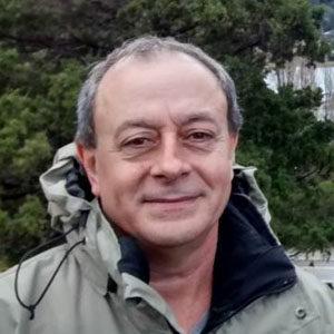 Andrés Bellinzoni